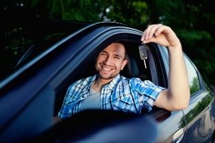 Как выбрать хороший автомобиль?