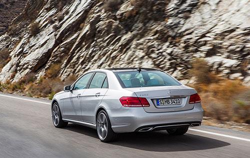 Mercedes-Benz-E350_1