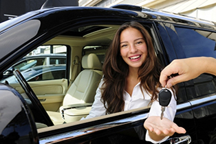 Выкуп авто. Открываем свое дело: бизнес по выкупу автомобилей