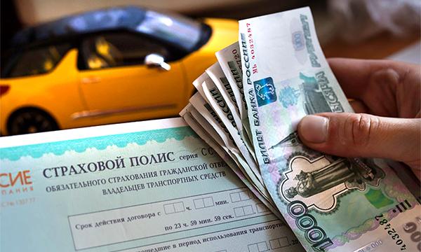 Финансовая аренда с правом выкупа как альтернатива автокредиту