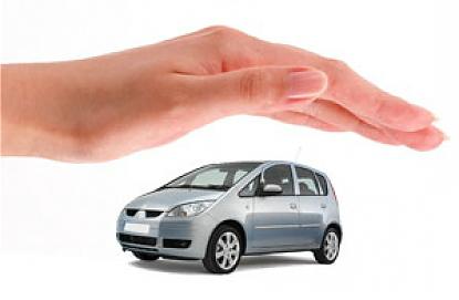 Стоит ли приобрести КАСКО начинающему автомобилисту?