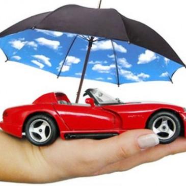 Меры по безопасности автомобиля. Как защитить автомобиль и имущество
